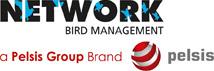 Network birdmanagement